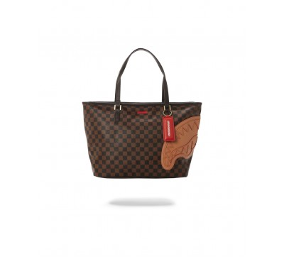 HENNEY TOTE