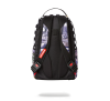 NASCAR TRACK DAY BACKPACK