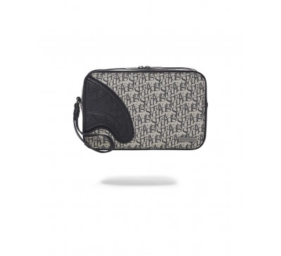 SG ALL DAY TOILETRY BAG