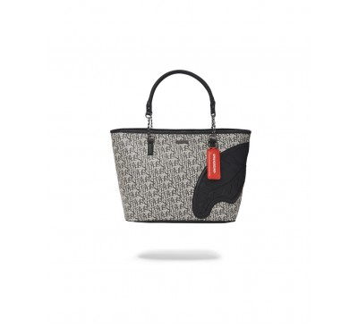 SG ALL DAY TOTE