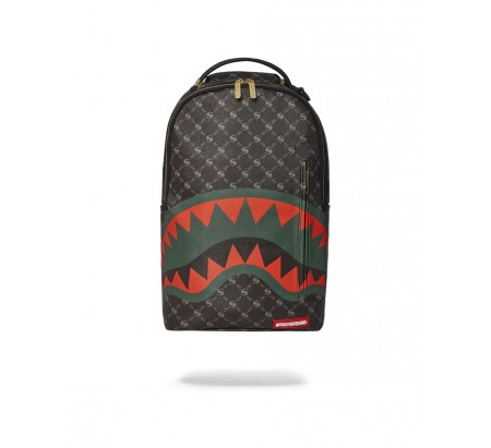 THE GODFATHER DLX BACKPACK